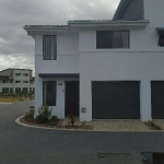 Coomera new duplex handover