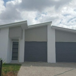 Morayfield new house handover