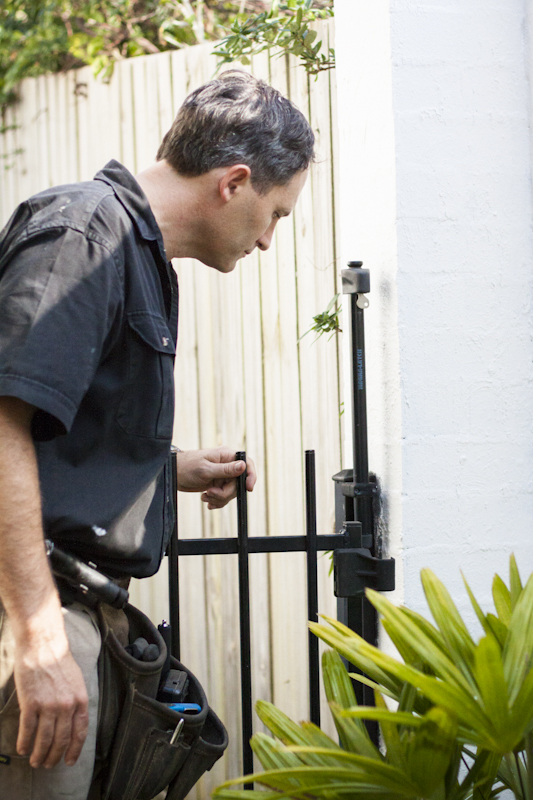 Residential Building & Pest Inspections - Building Pro