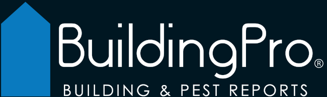 BuildPro Logo